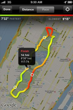 Reviewed this app back in October.  It's one of my favorites.  http://appsforgrownups.com/2011/10/23/run-walk-enjoy-nike-gps/