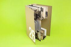 photo books, flip books, card, mini, coffee table books