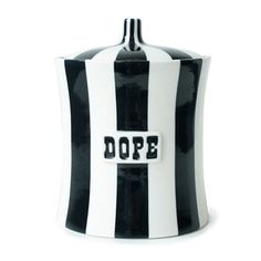 Jonathan Adler Dope in Vices
