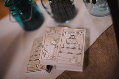 Wedding Matches