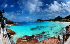 vacation-spots