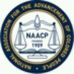 NAACP on Instagram