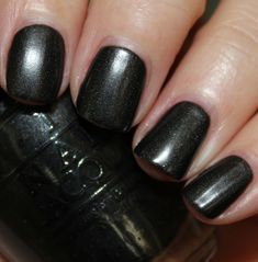 OPI - '4 in the Morning'