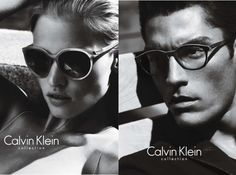 Calvin Klein: loving their 2012 eyewear collection~just purchased a frame in FL. Time to get my Rx filled!