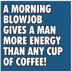 Who still wants coffee........?