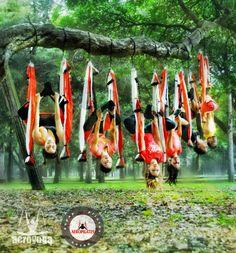 yogacreativo.com: Yoga Aéreo México: Nuevo Curso Formación Profesores AeroYoga® Official    #aerial #aero #vaihayasa #acrobatic #acrobatico #acroyoga #yoga #pilates #fitness #gym #deporte #arte #danza #danzacontemporanea #clasica #silks #telas #certificacion #formacion #pilatesaereo #yogaaereo #aeroyoga #yogaswing #columpio #rafaelmartinez #mexico #argentina #colombia #us #españa #france More info www.yogacreativo.com