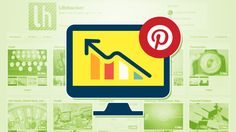 Not Just for Arts and Crafts: How to Use Pinterest Productively