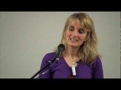 6 de 8 EL KARMA - Suzanne Powell