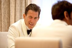 "People hate him….'Good Ole Boy'  Thomas Ravenel…we think he is darling, but do not necessarily agree with his ""southern"" ways…"