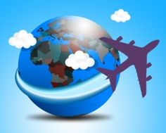 This comes in handy! 60 Travel Tips to Help You Save Time & Money