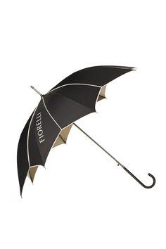 Fiorelli Umbrella  www.fiorelli.com
