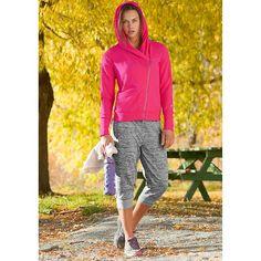 athleta fall fashion | athleta hoodie