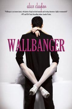 Wallbanger by Alice Clayton, http://www.amazon.com/dp/B00ADRU4A6/ref=cm_sw_r_pi_dp_MoSTqb1QKTGH8  Originally an Edward and Bella fanfic