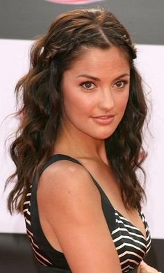 minka kelly hair | minka kelly3 180x300 minka kelly3