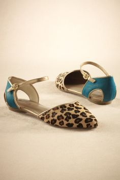 Womens Padded Insole Shoe, Retro Look Shoe | Soft Surroundings