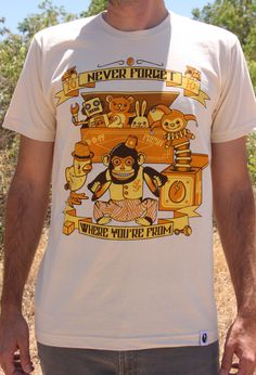 Never Forget tees shirts