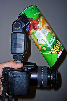 My Macro DIY Diffuser for the sunpak 383 and a Raynox 250 attached to a Panasonic FZ50.     bán sofa đẹp tại Hà Nội http://soloha.vn/sofa-giuong.html