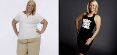 """Isabeau Miller - 8 Things I Learned From Being A Contestant On """"The Biggest Loser"""""""