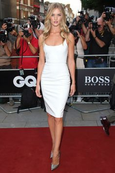 Rosie Huntington-Whitley versace, rosie huntington whiteley, cocktail dress, celebrity style, london, rosi huntingtonwhiteley, work outfits, september, style fashion
