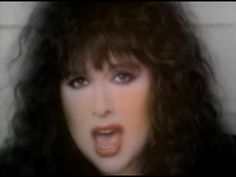▶ Heart - Who Will You Run To? - YouTube