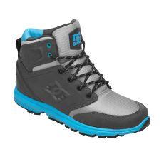 Mens Ranger Shoes - DC Shoes