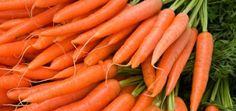 Muffins aux carottes Recettes | Ricardo