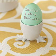 Sweet Easter craft i