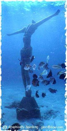 Places I Have Been Scuba Diving On Pinterest