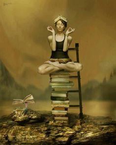 sobre libros.