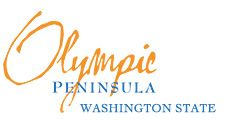 Olympic Peninsula.org - lots of great ideas and info!