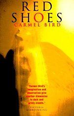 Carmel Bird