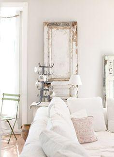and more:: portas antigas ::