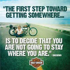 .Harley-Davidson of Long Branch  www.hdlongbranch.com