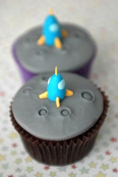 The Cupcake Gallery Blog - Jo - Picasa Web Albums