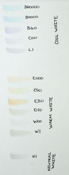 Copic-Coloring-White-6