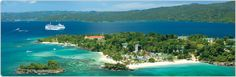 Win a Caribbean cruise for two with Virgin Atlantic flights. Flights to Miami with Virgin Atlantic. A Caribbean cruise for two with super stylish MSC Cruises. This is the prize that dreams are made of, and it could all be yours if you win this incredible, unmissable competition. The prize is for two so double your chances by inviting friends and family to take part.