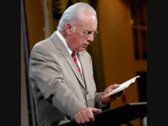Sermon Jam - Catholicism: A Different Gospel (John MacArthur)