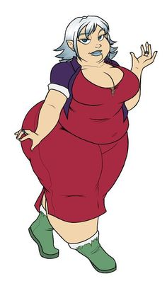 BBWS are the most beautiful women in the world.Natural beauty at its best-BBW Collection bbw cartoon, bestbbw collect