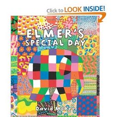 the first book is great....this one has amazing patterns and designs
