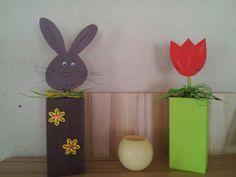 Holz on pinterest basteln deko and dekoration - Holzpfosten dekorativ verziert ...