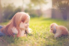 easter photographi, child photographi, pic kid, inspir fav, children photography
