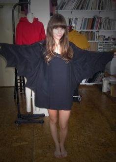 Bat Masterson - Wikipedia, the free encyclopedia