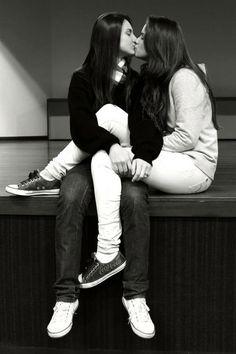 kiss girl, luxuri lesbian, lesbiann, lesbian nsfw, loveliest lesbian, girl meet, ladi adult, lesbian beauti, girl kiss