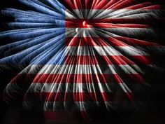 Top 8 Fun and Unusual Ways to Celebrate This Independence Day ~ Wave the Flag and Save Some Coin!