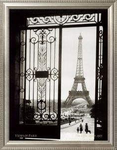 Someday..
