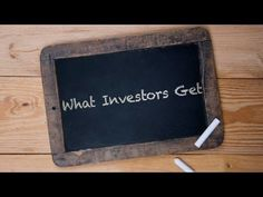What % of My Company Should Investors Get? by AskJayAdelson