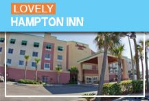 hampton inn, httptoesinthesandscom