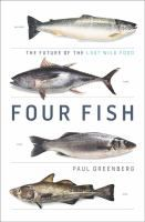 Four Fish (PPL)