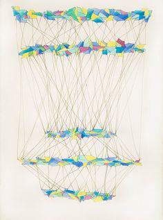 Weightless by Kristy Modarelli