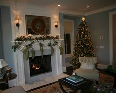 Living Room 1920s Design, Pictures, Remodel, Decor and Ideas